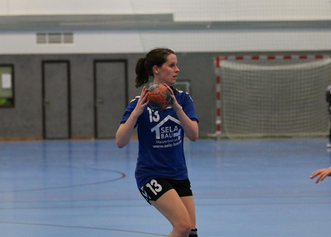 Spiel gg TSV Ellerbek