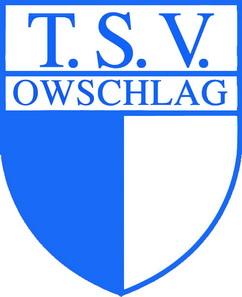 JHV TSV Owschlag @ De Muusfall | Owschlag | Schleswig-Holstein | Deutschland